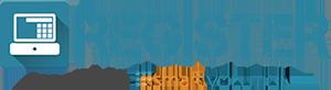 Register by Smart Volution Logo